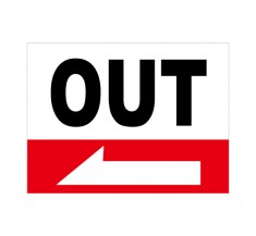 APSC-030 OUT_1 (アルミパネル看板)
