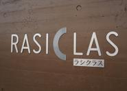 東京都の株式会社ホームデザイン様 よりお客様のお声を頂戴いたしました(1)