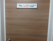 Freeb株式会社様【大阪府】より設置写真を頂戴いたしました(1)
