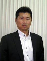 平野 圭志
